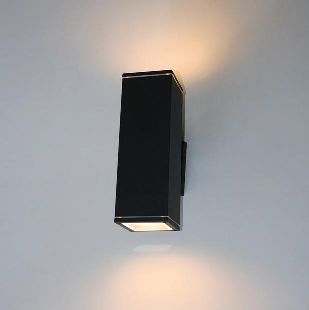 실크LED방수벽등(실내/실외/간접/무드등) - 트윙클조명